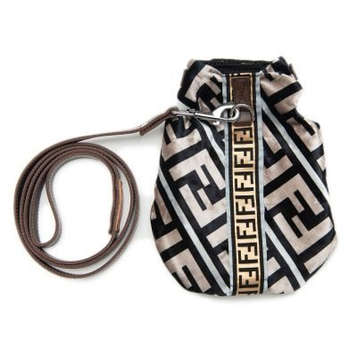 Furendi Harness - Furbaby Couture