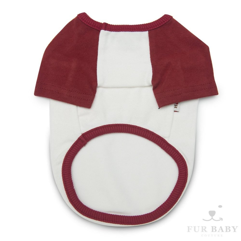 Pucci Tee - Furbaby Couture