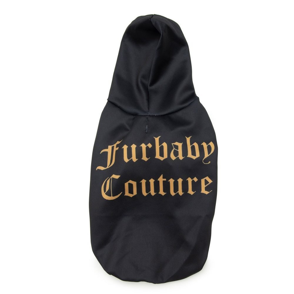 Furbaby Couture Hoodie
