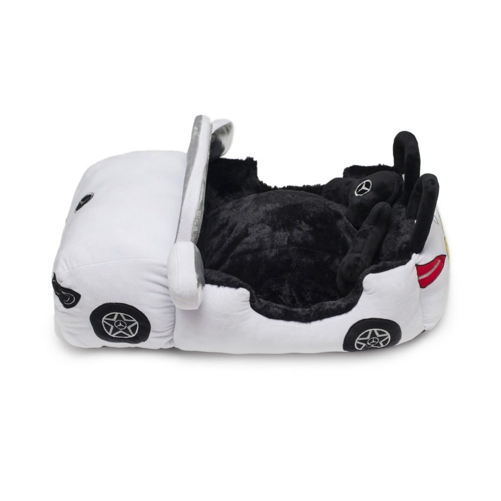 Coupe Series - Furbaby Couture