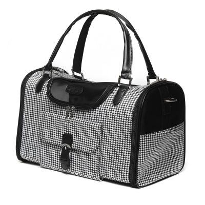 Posh Puppy Carrier