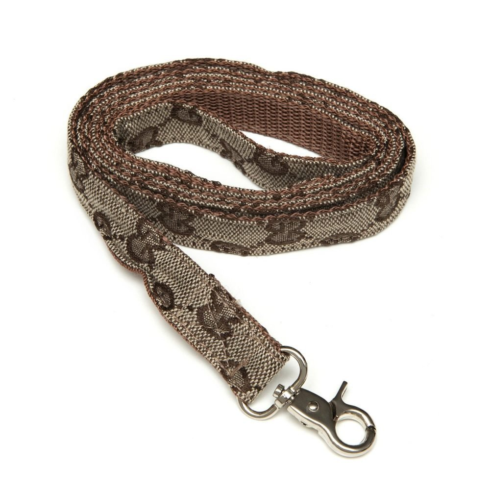 Loki Harness & Leash