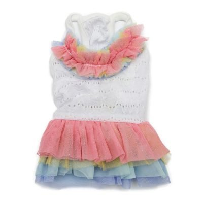 Fairyland - Furbaby Couture
