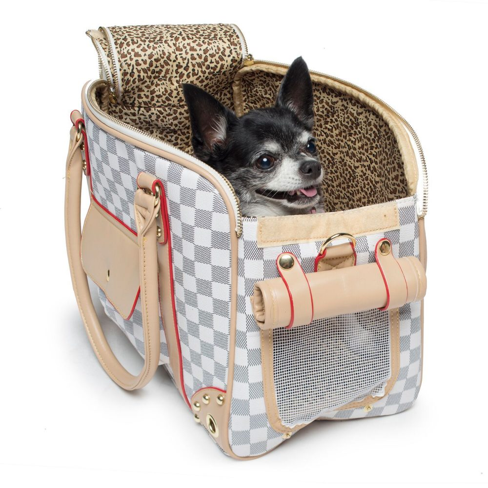 Speedy Pup - Furbaby Couture